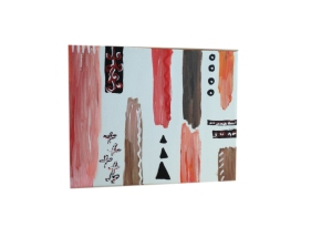 WEB_schilderij_rood-bruine-strepen