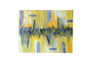 WEB_yellow-heartbeat