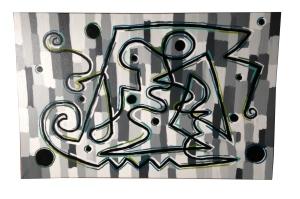 WEB_schilderij-zwart-wit-chaos