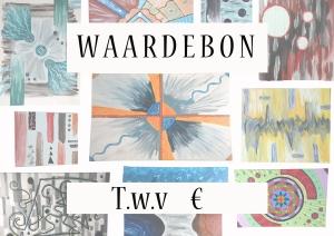 WEB_waardebon