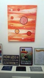 schilderij_oranjebollen_